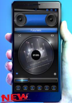 MC Fioti screenshot 1