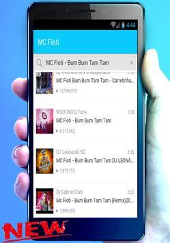MC Fioti screenshot 4