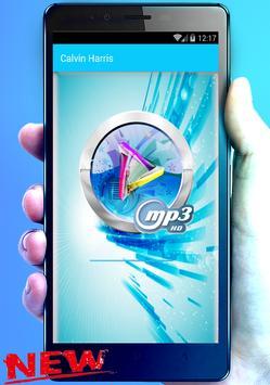 MC Moreno screenshot 1