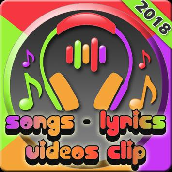 Alkaline Songs 2018 for Android - APK Download