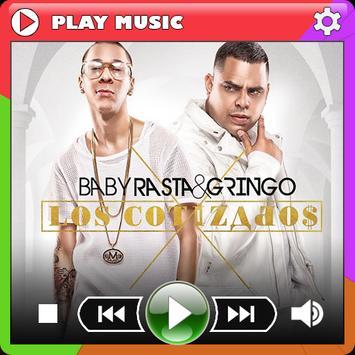 Baby Rasta Y Gringo For Android Apk Download
