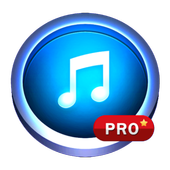 Music Mp3 Downloader icon