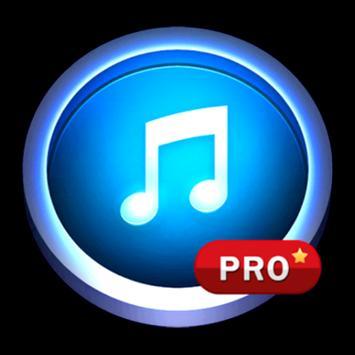 Music Mp3 Downloader poster