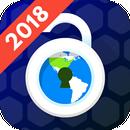 Download App Proxynel: Unblock Websites Free Vpn Proxy Browser App