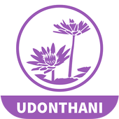 UDON THANI - City Guide icon