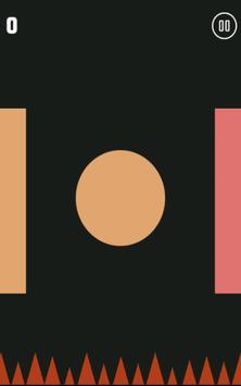 Color Matching screenshot 7