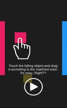 Color Matching screenshot 6