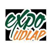 UDLAP ExpoUDLAP icon