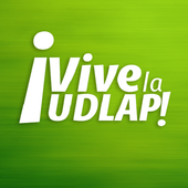 Vive la UDLAP icon