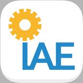 經濟日報‧自動化工業展 icon