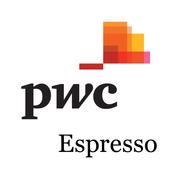 PwC Espresso icon