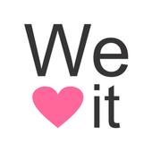 Tips We Heart It icon