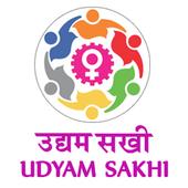 Udyamsakhi icon