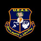UEAS icon