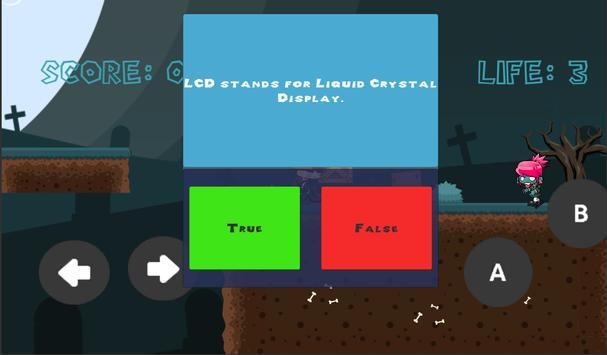 Banlawe apk screenshot