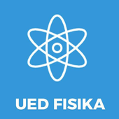 UED Fisika icon