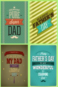 Father's Day Cards Free screenshot 6