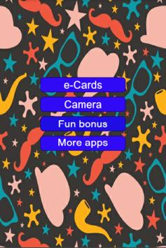 Father's Day Cards Free screenshot 7