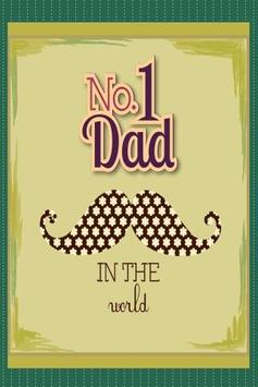 Father's Day Cards Free screenshot 9