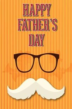 Father's Day Cards Free screenshot 1