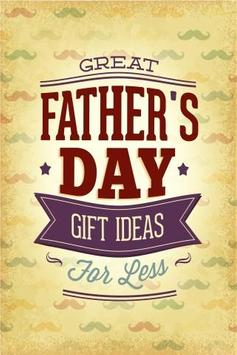 Father's Day Cards Free screenshot 3