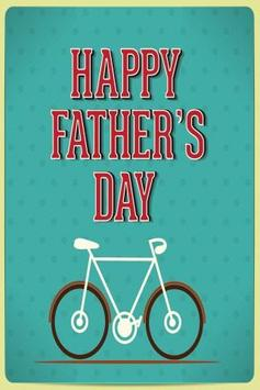 Father's Day Cards Free apk screenshot