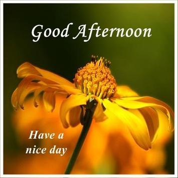 Good Afternoon Images For Android APK Download Delectable Gud Afternoon Image Download