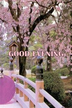 Good Evening Images screenshot 4