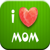 Mother's Day Cards Free icon
