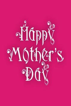 Mother's Day Cards Free apk screenshot