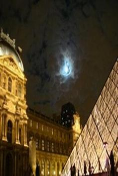 Paris With Love screenshot 3