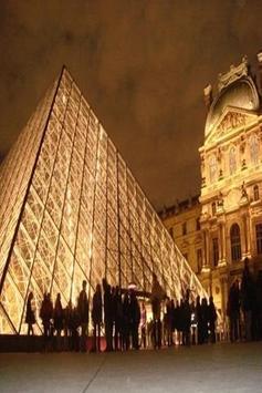 Paris With Love screenshot 1