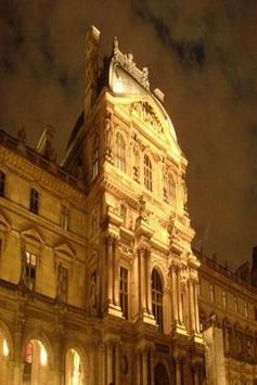 Paris With Love screenshot 2