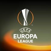 UEFA Europa League icon