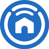 Nevo Home Beta icon