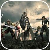 Guide Final Fantasy icon