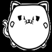 UFan8 icon