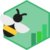Smart Bee icon