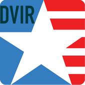 US Fleet Tracking DVIR icon