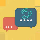 UffApp - IM & Video Calls icon