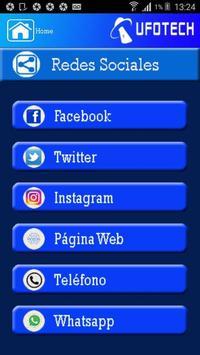 Publicidad Control Duo screenshot 3