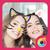 Sweet Snap - live filter, Selfie photo edit APK