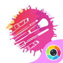 Sweet Selfie Photobooth-Free for limited time APK