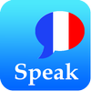 Learn French 图标