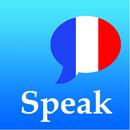Learn French Offline APK