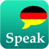 Learn German иконка
