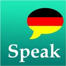 Learn German Offline APK