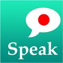 Learn Japanese Offline APK