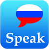 Icona Learn Russian Free (Offline)