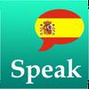 Learn Spanish 图标